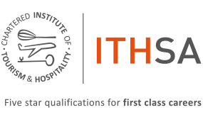 ITHSA - Chartered Institute of Tourism and Hospitality SA