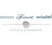 Fairmont, Raffles and Swissôtel (FRHI Hotels & Resorts)